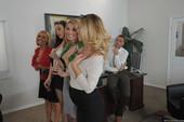 Chanel Preston & Krissy Lynn & Nicole Aniston & Tanya Tate - Office 4-Play V - C-56qq7sr0ys.jpg