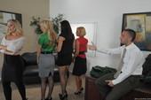 Chanel Preston & Krissy Lynn & Nicole Aniston & Tanya Tate - Office 4-Play V - C-26qq7sl2zk.jpg