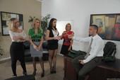 Chanel Preston & Krissy Lynn & Nicole Aniston & Tanya Tate - Office 4-Play V - C-m6qq7sj6ud.jpg