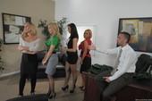 Chanel Preston & Krissy Lynn & Nicole Aniston & Tanya Tate - Office 4-Play V - C-w6qq7skq12.jpg