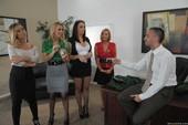 Chanel Preston & Krissy Lynn & Nicole Aniston & Tanya Tate - Office 4-Play V - C-m6qq7s966l.jpg