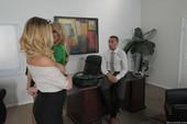 Chanel Preston & Krissy Lynn & Nicole Aniston & Tanya Tate - Office 4-Play V - C-v6qq7tiyli.jpg