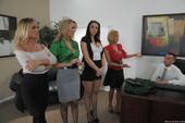 Chanel Preston & Krissy Lynn & Nicole Aniston & Tanya Tate - Office 4-Play V - C-v6qq7sg3if.jpg