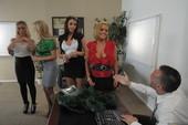 Chanel Preston & Krissy Lynn & Nicole Aniston & Tanya Tate - Office 4-Play V - C-y6qq7s1s6b.jpg