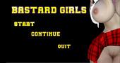 Updated PC game - Bastard Girls R Fix v1.6c Fix 3 (GameFix 10) Win/Mac from Leocid2