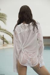 Kaylee-Hot-Summer-Rain--76qjdjgibr.jpg