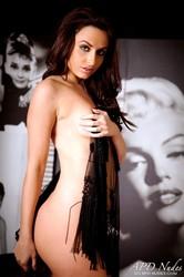Sarah E - Striptease -o6qkcn62fa.jpg