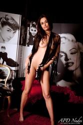 Sarah E - Striptease -e6qkcnfnhl.jpg