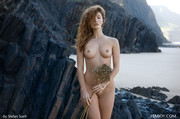 Vika-A-The-Nude-Beach-l5ve9gvr70.jpg