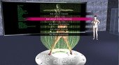 Eros Academy ver 2.05 beta PC by Novus