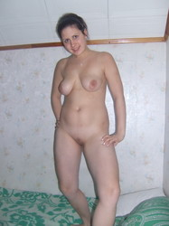 Direct pussy nute indian