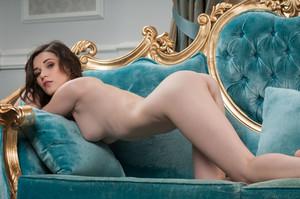 Serena Wood - Alame