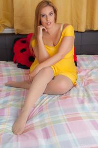 Ellie-Ellies-Yellow-Dress--l6qmn8ql12.jpg