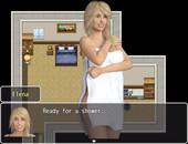 Nickfifa - Elena's Life – Version 0.6