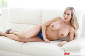 Brandi-Love-Almost-Relatives-p6s6k4dpov.jpg