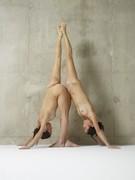 Julietta and Magdalena Acrobatic Art - 38x - 10000px06bbas1p61.jpg
