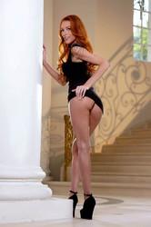 Jenny-Blighe-My-Fair-Lady--y6qrogcalq.jpg