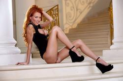 Jenny Blighe - My Fair Lady  x6qrogpisc.jpg