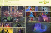 Sleeping Beauty 720p