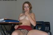 Ashley-Jessop-Naughty-Bookworms-n6s6pgdfl1.jpg