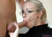 Adrianna-Nicole-My-First-Sex-Teacher-q6s7bn7eus.jpg