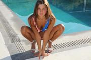 Maria Bikini Star x130 4000pxd61qf0rmwa.jpg