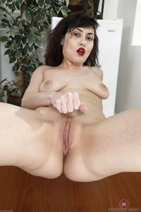 Audrey Noir - Amateur - Set 352633  76rbfe0k4a.jpg