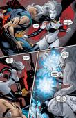 Boundless - Lady Death Origins 3