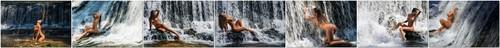 [Playboy Plus] Arijana Maric - Playboy CroatiaReal Street Angels