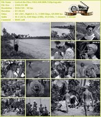 Lord of the Flies 1963 60f 720p El señor de las moscas