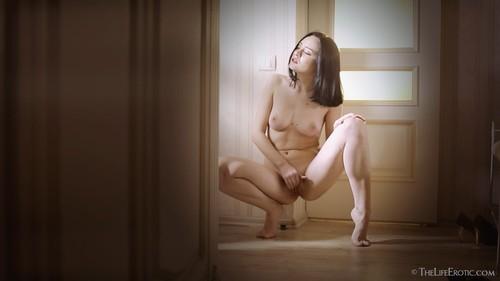 Big asian nipples porn tube XXX
