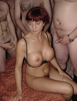 Sexy young naked milf tube and videos