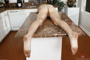 Ashley Lane - Amateur - Set 353114