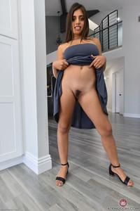 Ella Knox - Latinas - Set 353217
