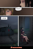 Adult comic by Felsala - Desyr - Ongoing