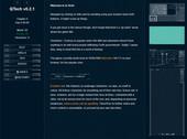 Q.Tech 0.2.5 by Pyottl
