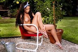Briana Ashley in Garden Love 16s5lelci7.jpg