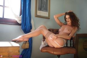 Melissa Tongue - Stocking Chic  g6rii9pun4.jpg