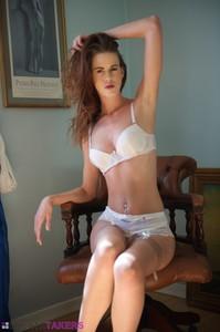 Melissa Tongue - Stocking Chic  m6rii6vxw3.jpg