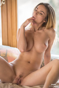 Rena - Pleasing men6463tuy2w.jpg