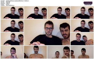 CamWhores tommywolf90-05-Nov-17-134323 tommywolf90