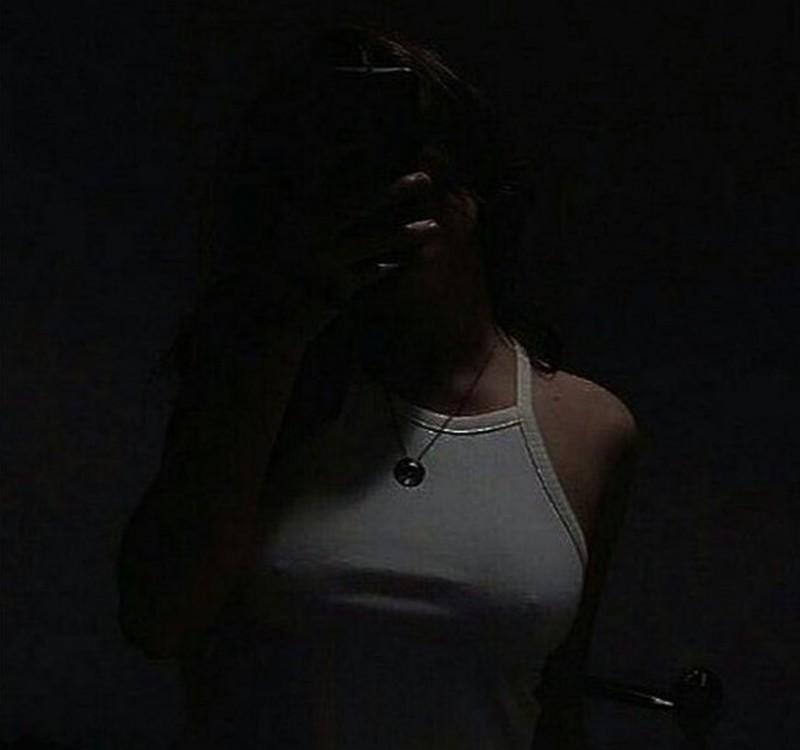 baixar Júlia ninfeta gostosa de Cachoeirinha-RS caiu na net download