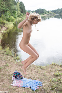 Alisha - Natural Look -u6r9ggk5qg.jpg