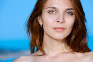Olga Rich - Elodio -j6r9flehvs.jpg