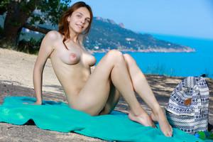 Olga Rich - Elodio -c6r9flkm6y.jpg