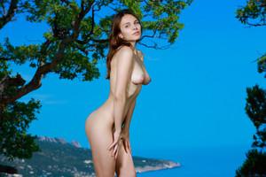 Olga Rich - Elodio -v6r9fkp1uw.jpg