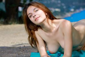 Olga Rich - Elodio -t6r9flvxrj.jpg