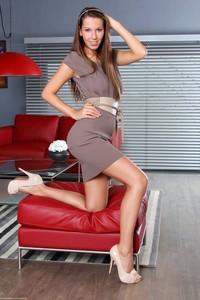 Lizzie Ryan - Lucky You -k6r9hveg75.jpg