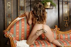 Erica Campbell - White Boost Birdy -n6r9hduw2p.jpg