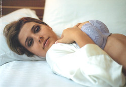 Erica Campbell - Lavendar -i6r9houz5m.jpg